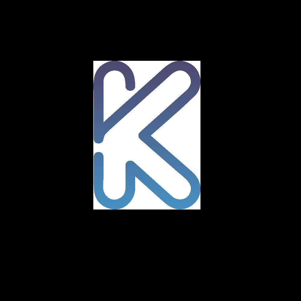 logo-kintana